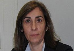 Sonia-Carcelen