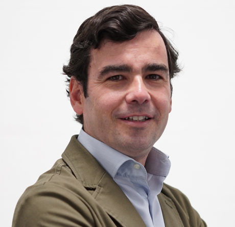Alejandro-Lopez-Rioboo