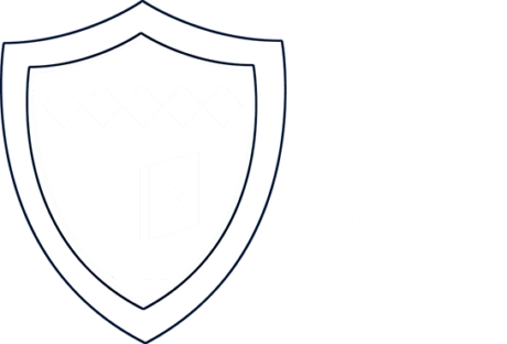 fixed-logo-iddigitals