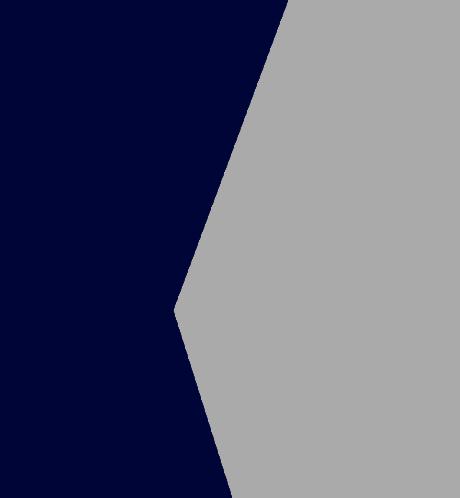 fondo_azul_t
