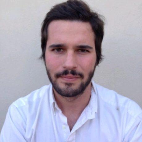 Guillermo Caruncho