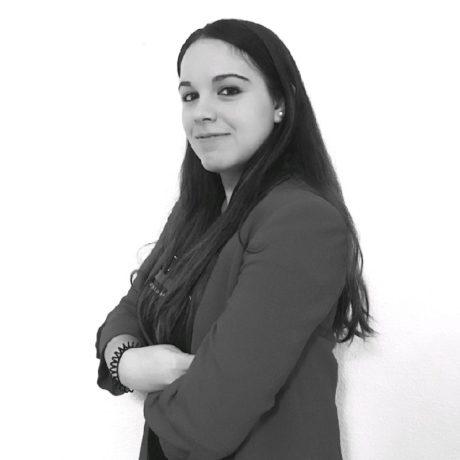 Natalia Quintero García