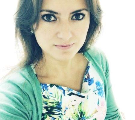 Carmen Idrovo