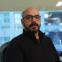 Gerardo González Gutiérrez