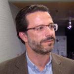 Javier Fernandez Lasquetty