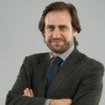 Luis Arroyo Martínez