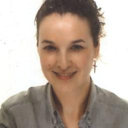 Laura Lijó Gude