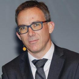 Alejandro Kowalski