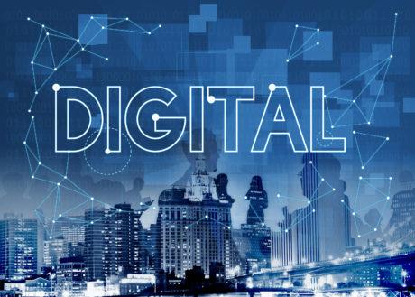 medios digitales