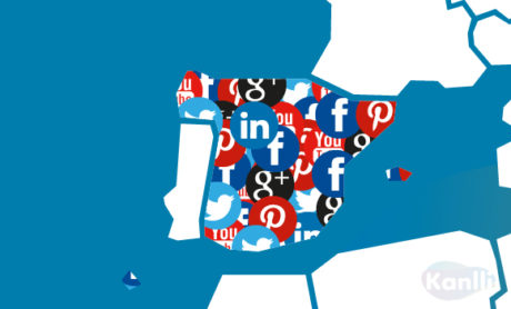 redes-sociales-españa