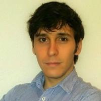Luis Jimenez Rodriguez